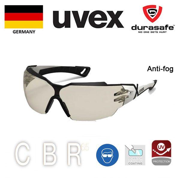 UVEX 9198064