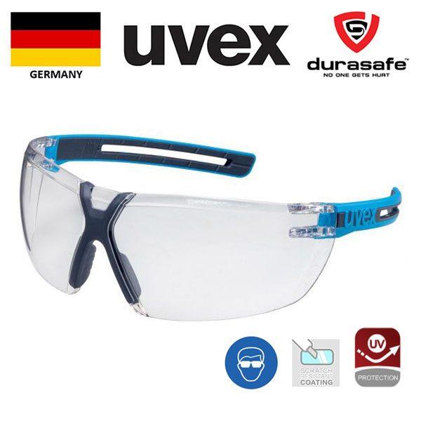 UVEX 9199247