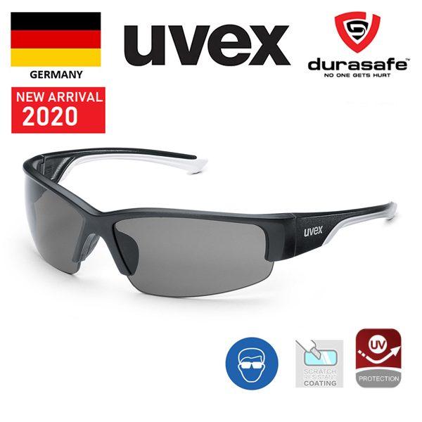 UVEX 9231960