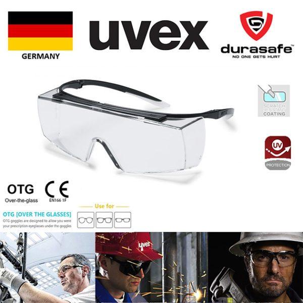 Uvex 9169585