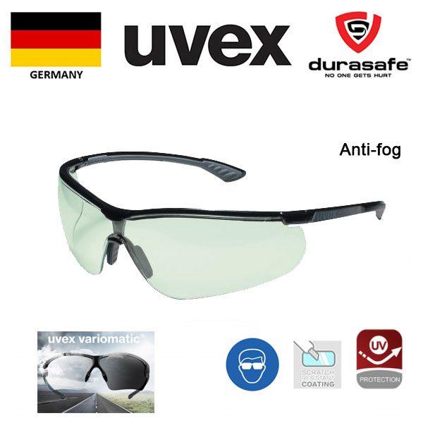 uvex 9193880