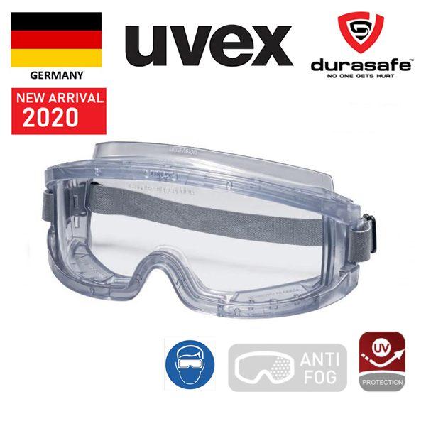 uvex 9301424