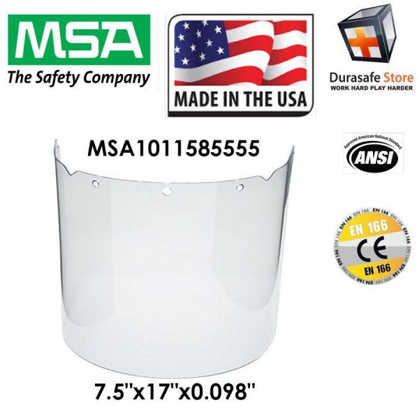 MSA_101158551