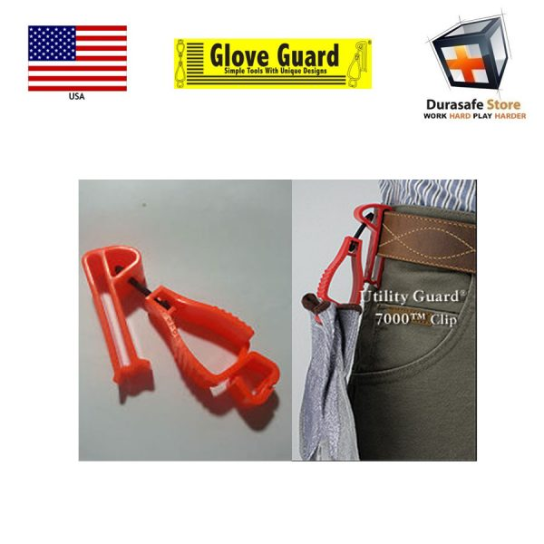 GloveGuard_UtilityOrange