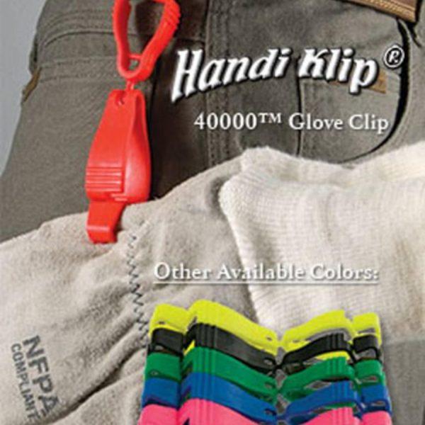 HandiKlip-900×900