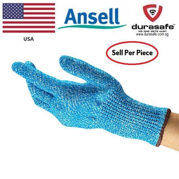 ansell-74500